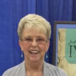 Eileen Cyrus