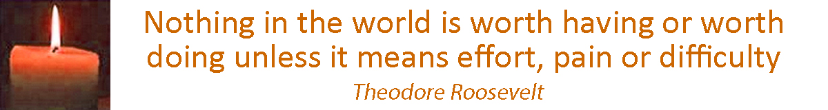 GBU-Candle-and-Quote-015JK