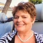 Lana Horton of Make a Memory
