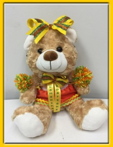Lanas-Cheer-Bear