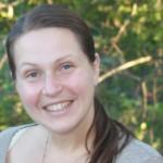 Jen Eby of Eby Farms LLC