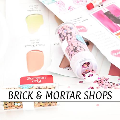 Brick-and-Mortar---GBU-Collections-Square
