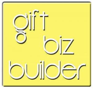 Gift-Biz-Builder-Course-Button