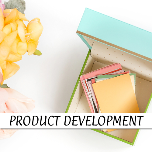 Product-Dev---GBU-Collections-Square