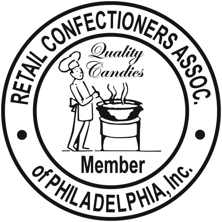RCAP Member