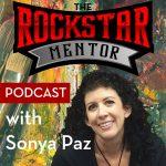 Rockstar Mentor Podcast
