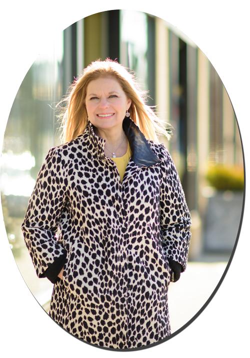 Sue-in-Leopard-Jacket-Oval