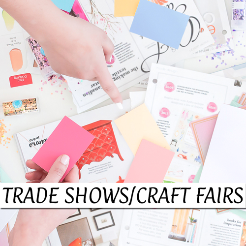 Trade-Shows---GBU-Collections-Square