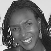 Nina Nsilo-Swai