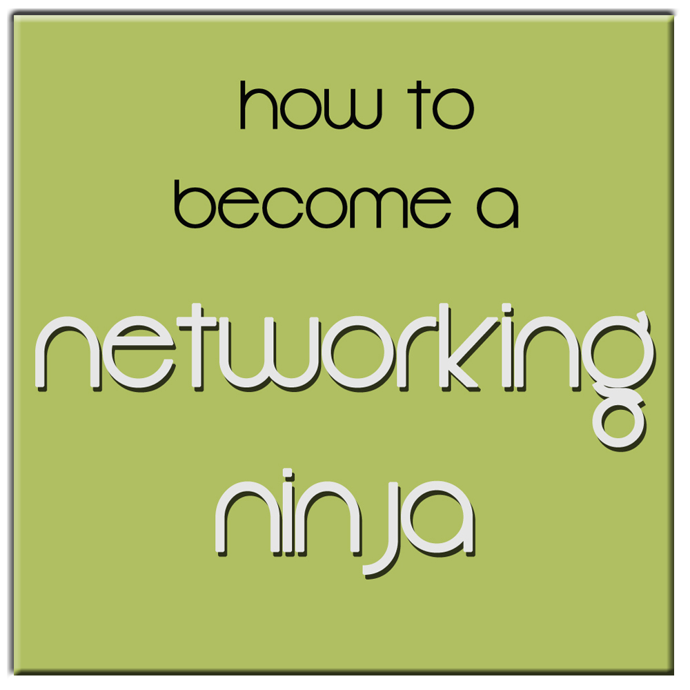 Networking-Ninja-Course-Button