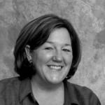 Irene Costello of Effie's Homemade