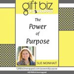 Sue - The Power of Purpose