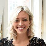 Nicole Regan of Cedar & Rush