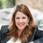 Maria Bayer of Irresistible Selling