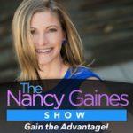 Nancy Gaines Artwork