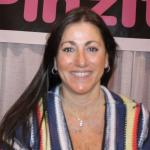 Wendy Santini of Pinzit