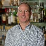 Jim Lederer of Bluegrass