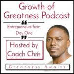 Growth of Greatness Artwork