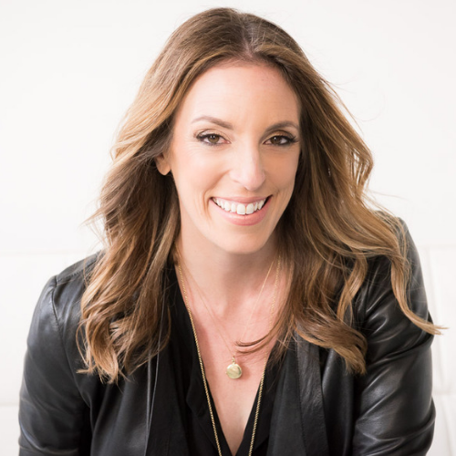 How to attract customers with Amanda Berlin