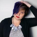 Megan Auman of Artists and Profit Makers