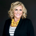 Anna Osborn of Life Unscripted Counseling