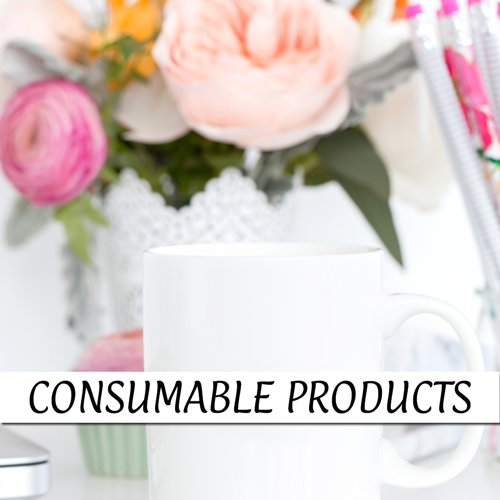 Consumables---GBU-Collections-Square