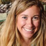 Julia Birnn Fields of Birnn Chocolates of Vermont