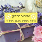 Gift Biz Breeze - Soap Maker