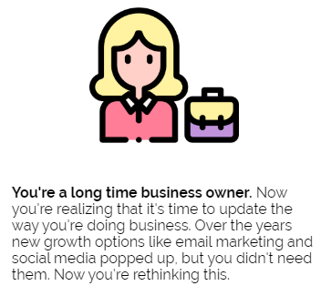Evolving Your Business
