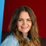 Kristine Diemoz of eBay
