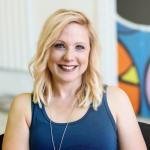 Dana Midkiff - Amazon Specialist