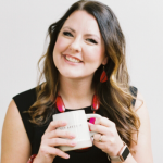 How to Use Pinterest for Business with Kate Ahl of Simple Pin Media