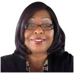 Building a business you love with Joyce Arrieta