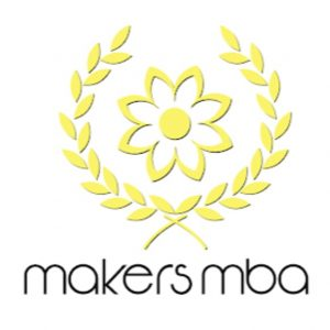 Makers MBA
