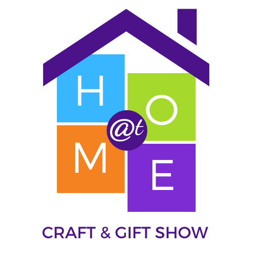At Home Craft and Gift Show