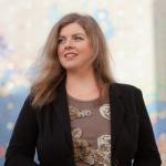 Amazon handmade vs. Etsy with Rachel Johnson Greer of Think Cascadia