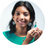 How to Start a Craft Business from Home with Sophy Lakshmanan of Miss Paper Craft