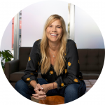 How to follow your passion and succeed with Shelley Brander of Move the Needles