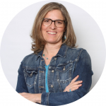 quilting business empire with Brandy Maslowski of Quilter on Fire