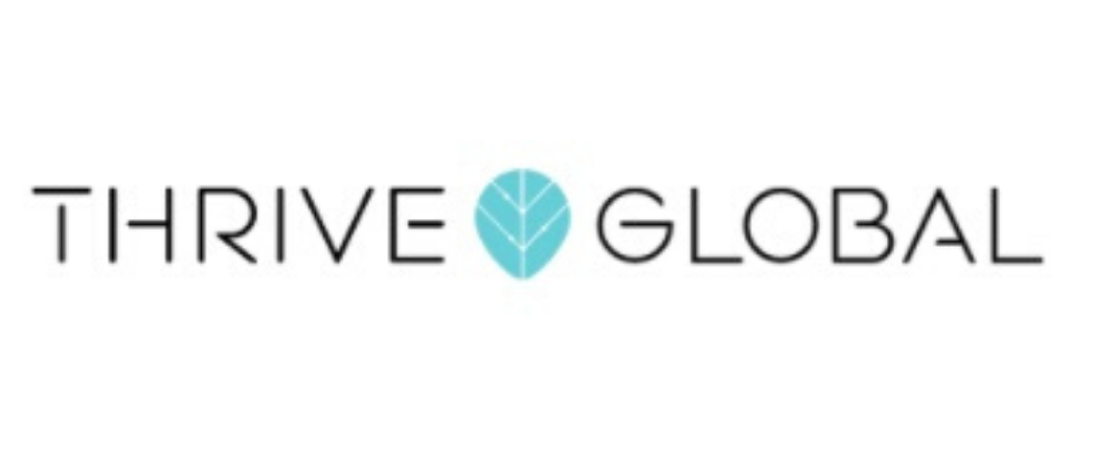 Thrive Global Color